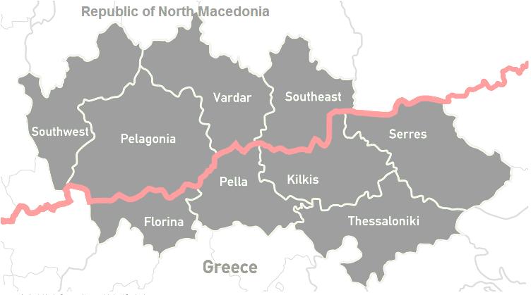 Map-of-eligible-areaair2018